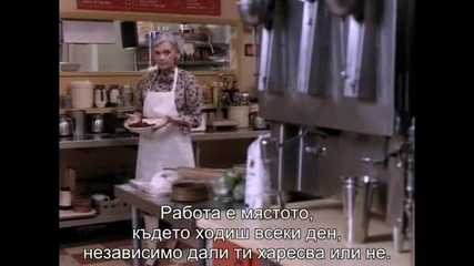 Twin Peaks Туин Пийкс 2 сезон бг субтитри