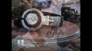 Natureall Hip - Hop 2009