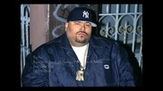 Big Pun - Brave in the heart Ft. Prodigy, Method Man & Fat Joe