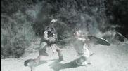 Skyrim на Живо (пародия) - How I Play Skyrim