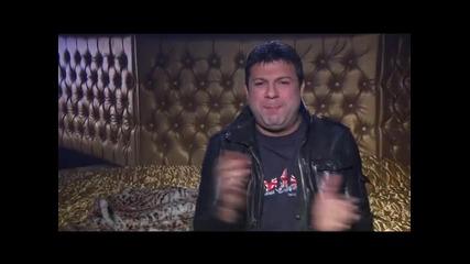Тони Стораро - Отличен (6)