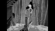 Warner Bros - A Cartoonists Nightmare Lt