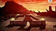 Avatar - Сезон 1 Еп 3 - Бг Аудио