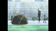 Yu - Gi - Oh! - Епизод 65 ( Бг Аудио )