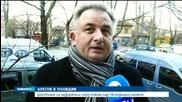 Седем задържани за жестокия побой на младеж в Пловдив