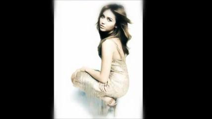 Miley C. or Selena G.