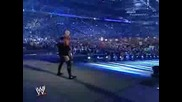 Wwe Jeff Hardy, King Booker, Matt Hardy,Randy Ortan, Edge, Finlay, Cm Punk, Mr.Kennedy ... MoNEy  In ThE Bank
