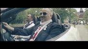 Kao Kao feat Dejan Matic 2014 - U gradu - oficial Hd video - Prevod