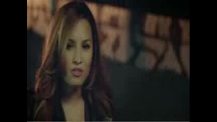 Demi Lovato - Give Your Heart A Break..