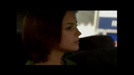 New Moon trailer with Kristen and Robert