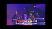Melanie Fiona - Give it to me right (lyrics)