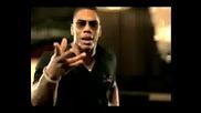 New!!! Nelly Ft. Ashanti & Akon - Body On Me [sl]