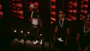 New!!! Ludacris - Vices [official Video]
