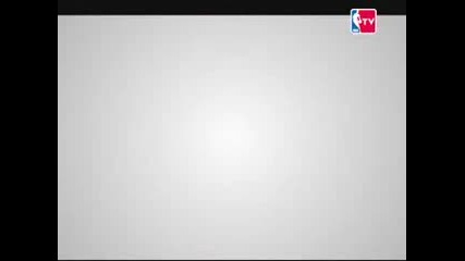 Rudy Gay Hits The Game Winning 3 Pointer