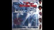 Boney M - The 20 Greatest Christmas Songs