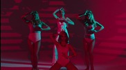 Akcent feat. Amira - Push ( Official Video ) + Превод