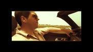 Български - Влади Радев Feat. Гита - Make It Better Summer Hit 2009