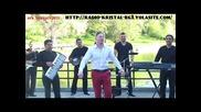 ork_shuvari-2013 & Dj Gogi Orginal (2)