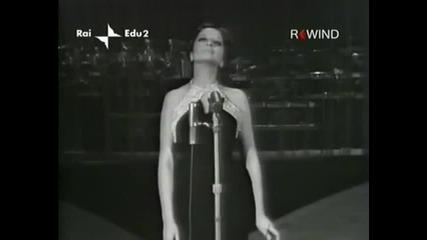 """ Teatro 10"" - първи епизод - 5/6 - 1964"