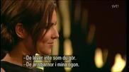 Интервю! Cheryl Cole говори за семейството си