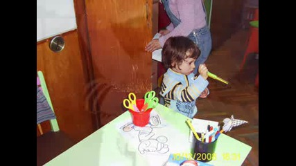 Моята Детска Градина.wmv