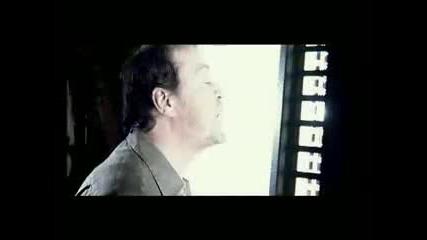 Youtube - Giannis Parios - Mou xeis kanei th zwh mou kolasi
