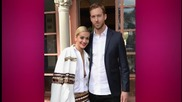 Rita Ora Shares Details on Why She and Calvin Harris Broke Up