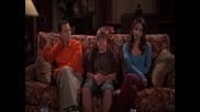 Two And A Half Men S06 ep 2