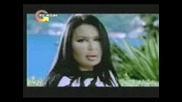 Bulent Ersoy - Hani Bizim Sevdamiz
