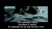 Nightwish - Nemo / Никой [hq] [+bg Subs]