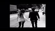 • Изумителна гръцка Балада 2011! • Панос Киамос - Твой ред е + Превод