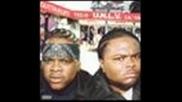 Cash Money Records Unlv - Go Dj