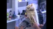 Голям къпон в салона за красота!!! Big Brother Family 03.05.10