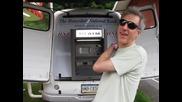 Мобилен банкомат
