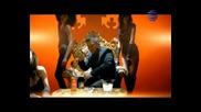 Koнстантин - Mr.king + sub (високо качество) *