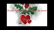 Frank Ferrari - Don't Break The Heart