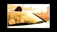 Santa Fe feat. Soraya - Fruto Prohibido
