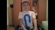 fitnesmen2