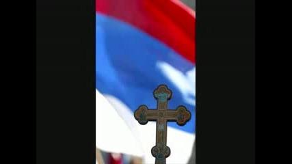 Kosovo - Srbska Zemljo