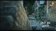 Арабска музика - Joe Ashkar - Kezabeh