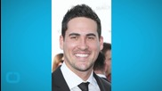 Bachelorette: Josh Murray Doesn't Miss Andi Dorfman, Insists He's Not Looking for Love Right Now