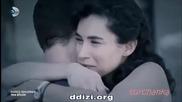 Zeyker - Geri Donus Olsa