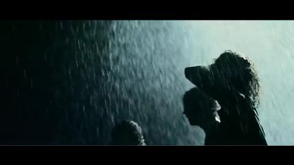 Перфектното нещо - Asking Alexandria - A Prophecy (official Music Video)