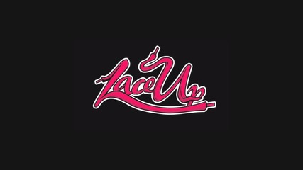 Machine Gun Kelly - Est 4 Life f. Dubo / H D