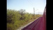 Бдж, Bdz, Кумарица-илиянци 2, влак 20104