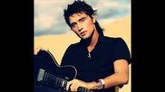 New 09! Dima Bilan - Changes