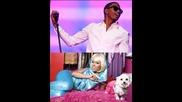 « Превод » Trey Songz ft. Nicki Minaj - Bottoms Up ( Dirty )