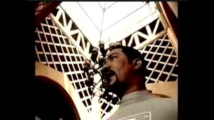 Bachata- Frank Reyes - Nada De