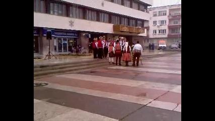 с. Зимница,обл. Ямбол-2009