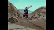 Naruto - Rember The Name